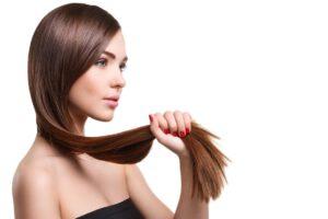 Liste meiner kosmetischen Must Haves. Kosmetikprodukte und Tools zur Haarpflege