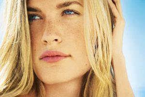 Haut auf den Sommer vorbereiten: Ein paar Tricks, die bei mir Wunder wirken