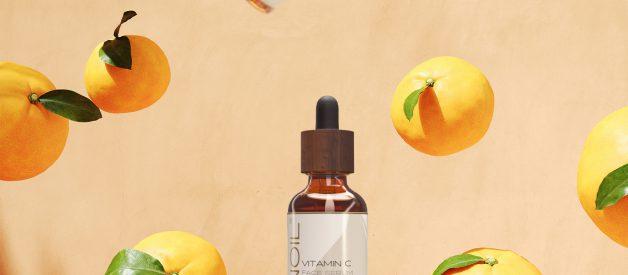 Ich habe das Nanoil Gesichtsserum mit Vitamin C getestet. Empfehle ich es?